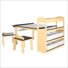 kids art table with storage storage table for kids cryptofor me