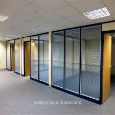 commercial room dividers office panel systems office partitions broadwayofficefurniture