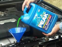 honda accord radiator fluid why you should check your honda s antifreeze in winter brannon
