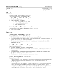 Family Law Attorney Resume Immigration Paralegal Cover Letter Images Cover Letter Ideas