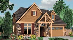 lake home plans narrow lot surprising narrow lot lake house plans ideas best ideas exterior