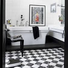 traditional bathroom floor tile checkerboard inch traditional bathroom floor tile 3801 home