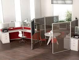 claustra de bureau claustra ikea affordable superbe separation de amovible ikea