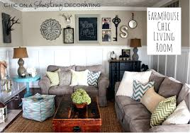 decorations artsy home decor artsy home decor pinterest artsy