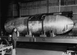 484 best nuclear bomb images on pinterest nuclear bomb atomic
