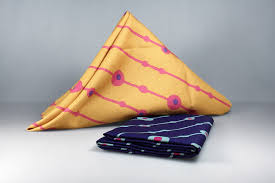 Japanese Gift Wrapping Cloth Furoshiki The Wrapping Cloth That Does It All Hoshino Resorts