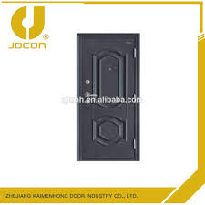 Wooden Door Design For Home by Safety Door Designs For Home Latest Gallery Photo