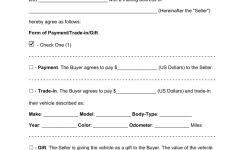 hold harmless agreement template letter with sample throughout