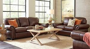 Cheapest Living Room Furniture Living Room Furniture Cheap Gallery Of Beautiful Leather Living
