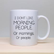 funny coffee mug unique gift idea funny gift idea coffee