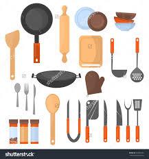 kitchen tools and equipment terrific kitchen design utensils contemporary simple design home