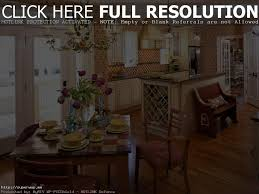 french country decor catalog best decoration ideas for you