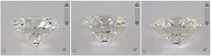 diamond clarity chart and color why h diamond color is good enough for the best value