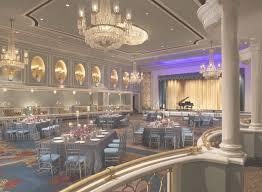 hotel avec cuisine york midtown hôtels à manhattan près de times square