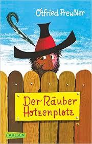 15 great german children u0027s books for beginners fluentu german