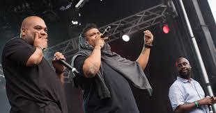 thanksgiving raps a gangsta rap christmas playlist