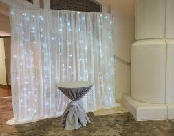 photo backdrop wedding backdrops backgrounds decorations columns