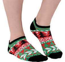 christmas socks christmas socks christmas scarves ties party city