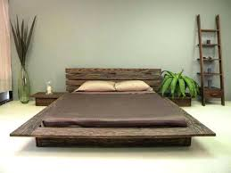 japanese style bedroom furniture uk australia toronto u2013 investclub