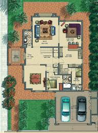Dubai House Floor Plans Download Victory Heights Floorplans And Masterplan