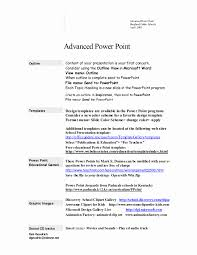 download free resume templates for wordpad resume templates for free lovely free resume templates wordpad