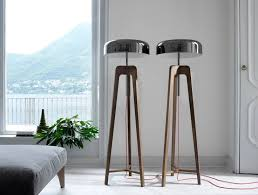 541 best floor lamp images on pinterest floor lamps lamp light