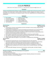 impactful professional sales resume resume examples u0026 resources