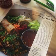 Thai Kitchen Baton Rouge Hours Ava Street Cafe Home Baton Rouge Louisiana Menu Prices