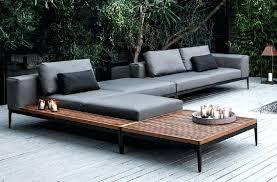 modern outdoor furniture vanessadore com