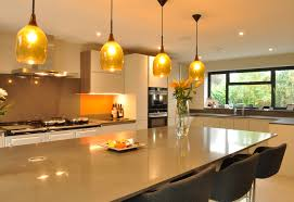colourful contemporary kitchen u2013 hawk interiors