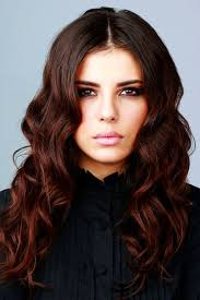 Trendige Hochsteckfrisurenen F Mittellange Haare by The 25 Best Trendige Frisuren Lange Haare Ideas On