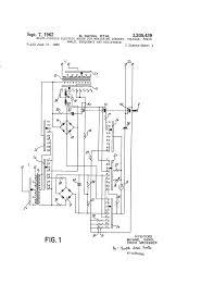 100 wiring diagram electric meter tamper detection in
