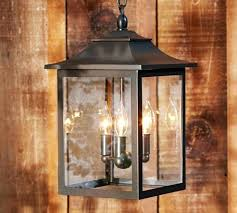 Indoor Hanging Lantern Light Fixture Indoor Lantern Pendant Black Indoor Hanging Lanterns Indoor