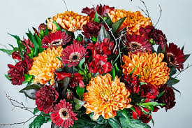 Cut Flowers Waitrose Florist Same And Next Day Flower Delivery