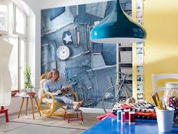 jeans wall mural 12 ft 1 in x 8 ft 4 in mural wallpaper