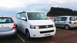 volkswagen california interior hiring a campervan your perfect guide easirent