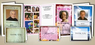 Funeral Bulletin Templates Cremation Creamation Cremation Process Cremation Programs
