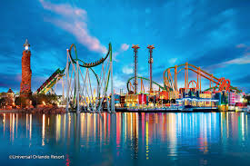 Walt Disney World Walt Disney World Or Universal Studios U2013 Which Park Is Right For You