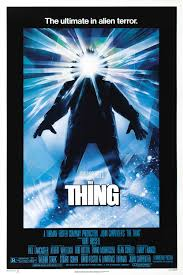 the thing assimilation halloween horror nights the thing 1982 film the thing fandom powered by wikia