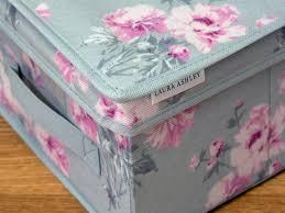 carla storage box by laura ashley u0026 reviews joss u0026 main