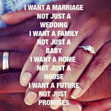 Build A Wedding Ring by 1317 Best For My Future Wife Images On Pinterest Future Wife