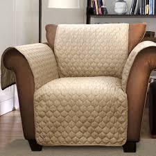Armchair Protector Forever New Joyce Furniture Armchair Protector Hayneedle