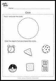 19 best measurement images on pinterest preschool printables