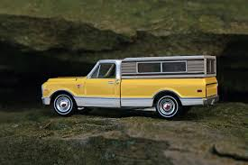 matchbox chevy silverado ss diecast destination 2011