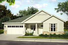 front porch house plans house plans with porches or by ranch large front luxihome