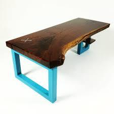 topography coffee table 100 walnut effect coffee table coffee table amazing walnut 100