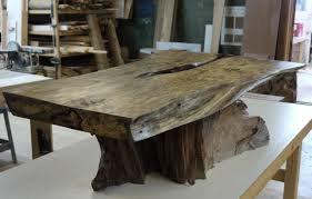 table cuisine bois exotique table cuisine bois exotique maison design hosnya com