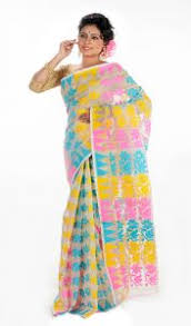 jamdani saree bangladesh dhakai jamdani sarees bangladeshi jamdani saree online