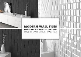 PORCELAIN BACKSPLASH IDEAS Mosaic Subway Backsplashcom - Modern backsplash