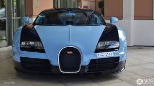 bugatti exotic car spots worldwide u0026 hourly updated u2022 autogespot bugatti